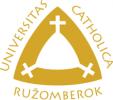 220px-Logo_CU