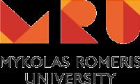 MRU_2