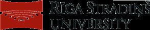 RSU_logo_mazs
